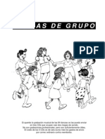 danzas-de-grupo