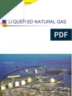 Liquefied Natural Gas1