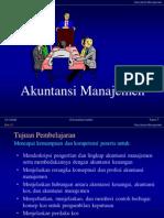 Bab13-AkuntansiManajemen