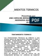 20445330-TRATAMIENTOS-TERMICOS