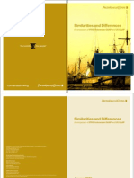 2005 Indonesian - Comparison Between Indonesian GAAP vs IAS