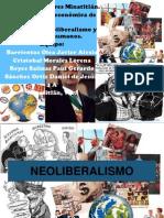NeoliberalismoDerechosHumanos