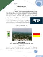 DIAGNOSTICO_DE_TURISMO_AIPE_PRODUCTIVO_1_[1]