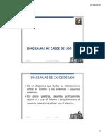Diagramas_de_Caso_de_Uso[1]