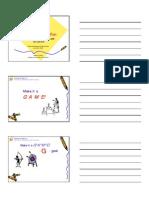 6376 Handout.pdf