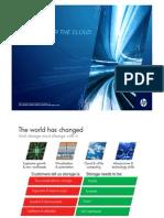 3PAR Technical for PDF