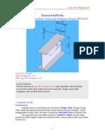 SolidWorks-DesignTable