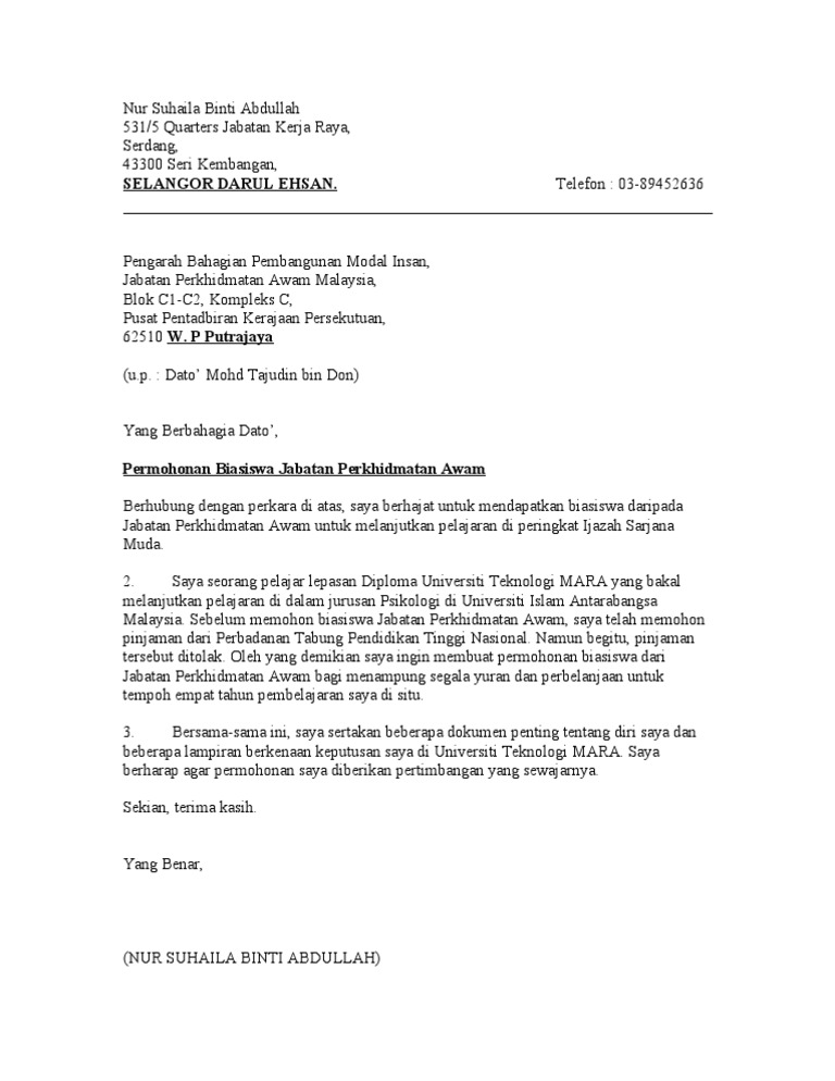 contoh essay pinjaman mara Berikut essay to buy adalah contoh karangan bagi pinjaman pelajaran mara dalam ke cover letter templates personal 2018 contoh essay mara essay for.