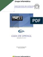 guia-opengl