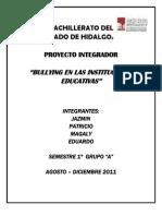 to Del Estado de Hidalgo (1)