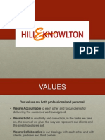 Hill&KnowltonComm473