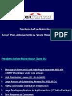 IAS Taj Presentation
