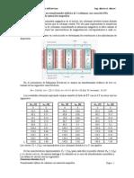 TPN 11 Trafo Columnas DY Saturado