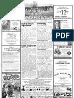 Merritt Morning Market-may7-#2300