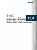 6426CD-ENU-LabManual