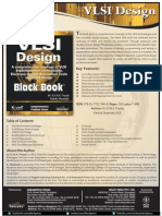 Vlsi Design Books Pdf