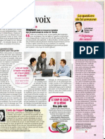 Télé7J mai2012-CoachingVocal