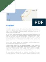 El_aromo