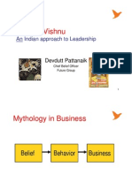 devdutt_pattanaik