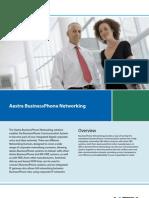 Bp Networking Ds en LZT1023656