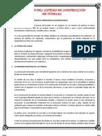 EVOLUCIÓN DEL SISTEMA DE CONSTRUCCIÓN DE TÚNELES