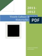 bundel_visuele_cultuur