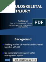 Musculoskeletal Injury-English Ver 16 Feb 2011