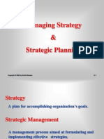 11. Strategy.ppt