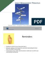 Time Management v1.2.Print