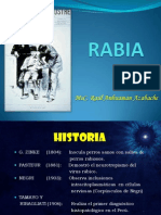 RABIA_HUMANA[1]