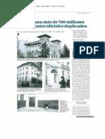 Sector Publico 07.05.12