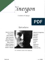 Cinergon2010.19Bergman&Tarkovski