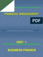 FM-unit1&2