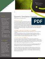 DYNSIMHPUDepressuringAnalysis_01-10