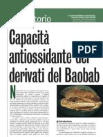 2002_02_erbdomani_capacitaantiossidantedeiderivatidelbaobab