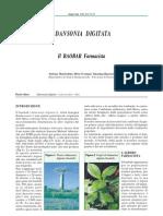 2002_05_integratorenutrizionale