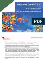 Management Presentation FY11 Q3-Website-En