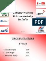 airtelmarketing-1233053373954339-2