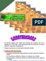 Reproduccin en Los Hongos Asexual 1222995349287929 8