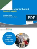 Q12010NielsenEconomicCurrent - Report is Old but Useful