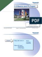 Dd x634 en Iec61131 Basics