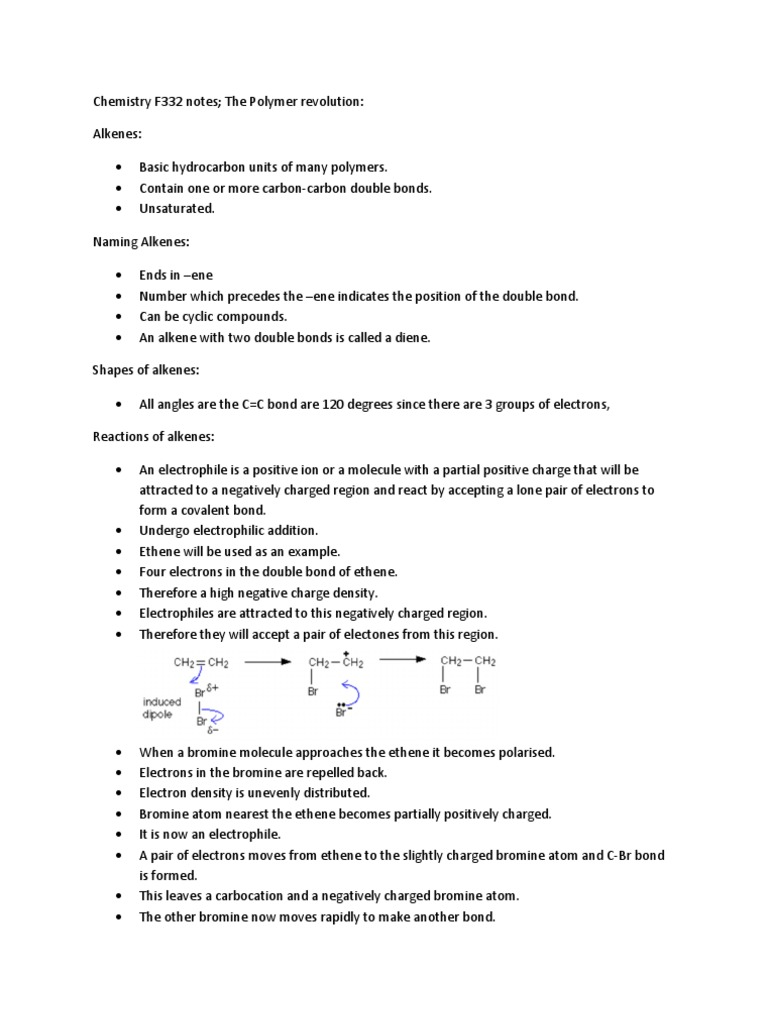dissertation outline format in word 2010
