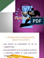 kahulugan ng mga bahagi ng thesis Bahagi ng pamanahong papel ko lang poahm kabanata 1 at saka kabanata 2 lang po ba ang isend namin sa iyong yahoomailo gagawa din po kami ng mga susunod na.