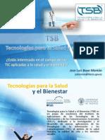 Presentación_ITACA