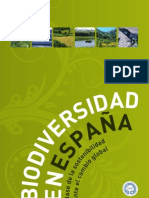 Biodiversidad_Esp