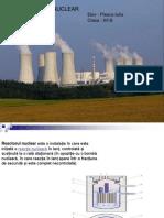 Reactoare nucleare