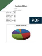Computer Assingment 04.05.2012