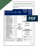 Hr Advt 24apr2012 Paper