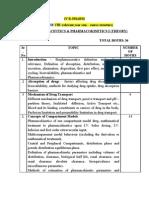 1.8.1_Biopharmaceutics___Pharmacokinetics1