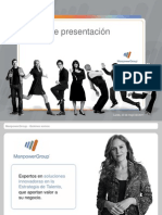 presentacinmanpowergroup-13307016032009-phpapp02-120302092203-phpapp02